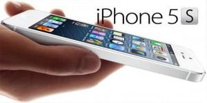 Apple iPhone 5S: possibili caratteristiche e data di uscita