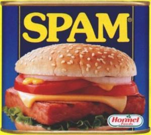 Come segnalare i messaggi spam ricevuti su iMessage