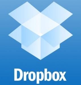 Consigli su come utilizzare al meglio Dropbox per iPhone