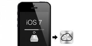 iPhone: come fare il backup tramite iCloud e iTunes