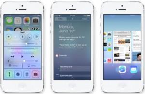 Come aggiornare l'iPhone e l'iPad al nuovo iOS 7