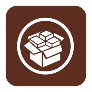iOS 7 e Jailbreak Untethered: come installare Cydia
