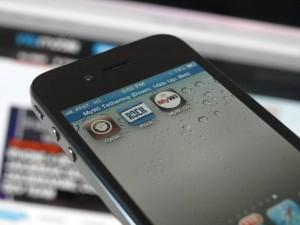 iPhone 4: guida Jailbreak Tethered di iOS 7 tramite GeekSn0w 2.0