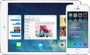 Apple iOS 7: come migliorare le prestazioni con i Tweak di Cydia