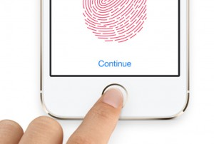 iPhone 5S: come personalizzare Touch ID tramite AppLocker