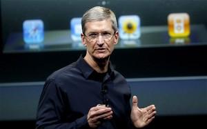 Tim Cook: Apple non farà mai un iPhone low cost