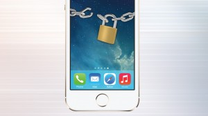 Apple iOS 7.0.5: guida Jailbreak per iPhone 5S e iPhone 5C