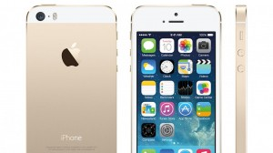iPhone 5S: le offerte di Wind