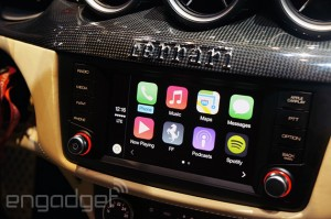 Apple iOS 7.1 disponibile per il download, ecco le novità