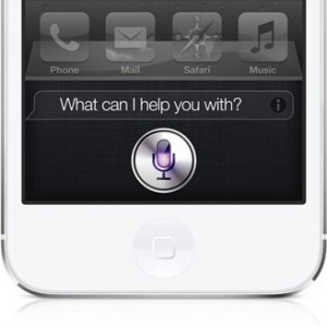 Apple iOS 7.1: come modificare il tempo di ascolto di Siri