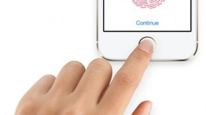 iPhone 5S: come risolvere il bug del Touch ID in iOS 7.1