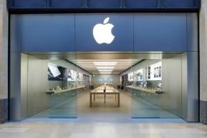 """Apple Store Italia: arriva il programma """"Rinnova il tuo iPhone"""""""