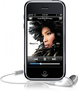 iPhone: come trasferire musica senza iTunes