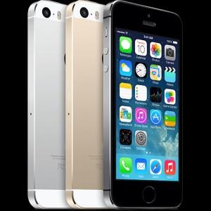 Come attivare il nuovo Apple iPhone 5S o iPhone 5C