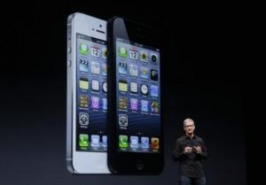 Apple iPhone 6 potrebbe essere annunciato il 9 Settembre