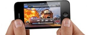 Come copiare un film su iPhone con iTunes e Handbrake