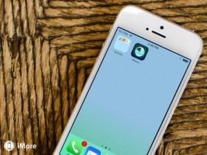 iPhone 5S: guida su come sbloccare le app in download