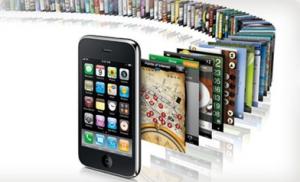 App e Gambling: uno sviluppo per due