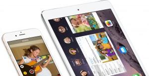 Apple iOS 8: guida downgrade al precedente iOS 7.1.2