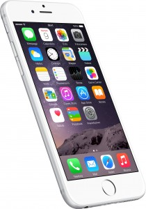 Apple iOS 8: novità e lista compatibilità iPhone, iPad e iPod Touch