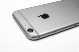 iPhone 6: guida all'acquisto di Natale