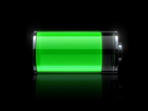 Apple iOS 8 Jailbreak: come controllare il consumo di batteria