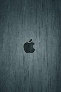I migliori sfondi gratis per iPhone 6 e iPhone 6 Plus