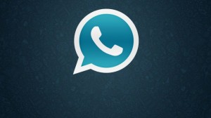 Whatsapp Plus su iPhone, come installarlo con il Jailbreak