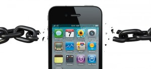 Apple iOS 8.1.2: guida Jailbreak tramite TaigJBreak