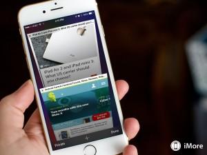 Apple iOS 8: come ottimizzare il browser Safari