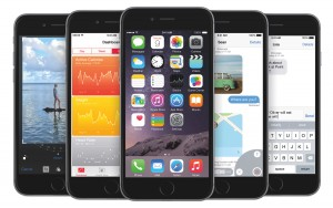Apple iOS 8.1.3: stop al Jailbreak, ecco le novità
