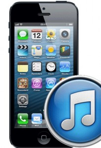 iPhone:  come trasferire musica da PC con iTunes e iCloud