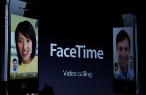 Come usare Facetime su iPhone e Mac