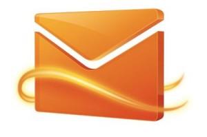 iPhone: come configurare la posta di Hotmail e Outlook