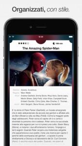 iPhone: come gestire i video tramite iTunes e Infuse