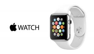 Apple Watch: ecco quanto costerà in Italia
