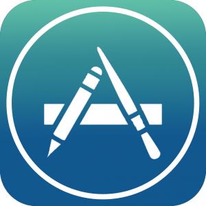 App di giochi: i consigli di Apple per il mese di marzo