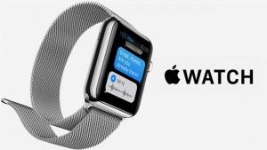 Apple Watch: meglio aspettare la seconda generazione?