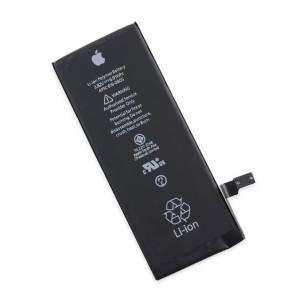 iPhone 6: come sostituire la batteria