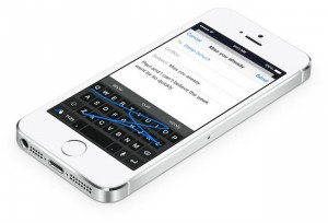 iOS 8: guida all'installazione e uso delle tastiere alternative