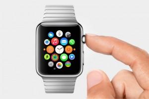 Apple Watch: come risolvere i problemi di disconnessione