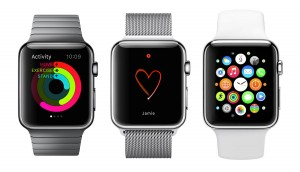 Apple Watch: come si aggiorna il software di sistema