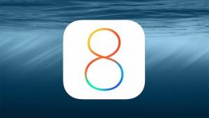 Apple iPhone 6: come aggiornare iOS 8
