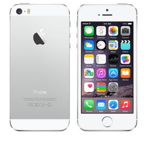 Come comprare l'iPhone 5S ad un prezzo scontato
