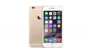 iPhone 6S: meglio aspettare o acquistare l'iPhone 6?
