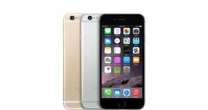 iPhone 6: guida su usarlo come un telecomando