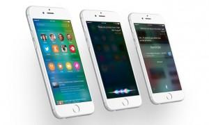Apple iOS 9: come funzionano i suggerimenti proattivi