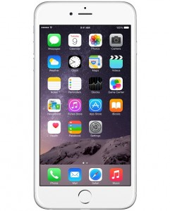 iPhone 6: come aumentare lo spazio disponibile per le app
