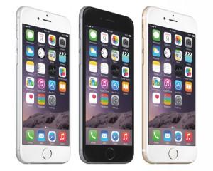 iPhone 6S: come scaricare sfondi personalizzati
