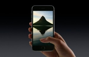 iPhone 6S: come convertire le Live Photos in immagini GIF